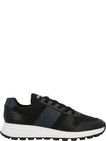 Prada 'prax 01' Shoes