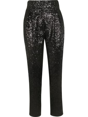 In The Mood For Love Jennifer Trousers