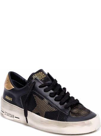 Golden Goose Stardan Sneakers