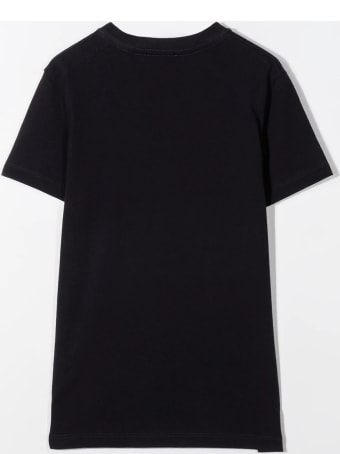 Lanvin T-shirt With Print