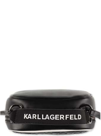 Karl Lagerfeld Accessory