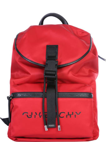 Givenchy Light 3 Backpack