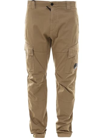 C.P. Company Trouser