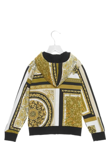 Young Versace Sweater