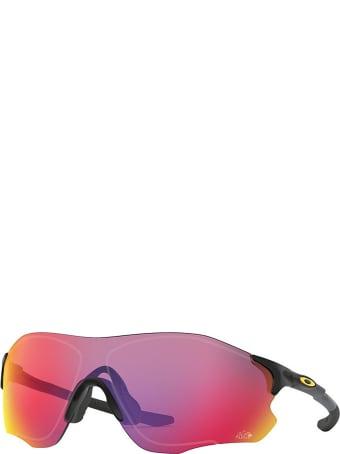 Oakley OAKLEY 9308 Sunglasses