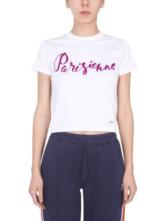 Etre Cecile Parisienne T-shirt