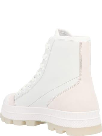 Jimmy Choo 'nord' Shoes