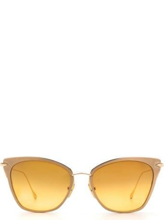 Dita Dita Arise C-t-gld Sunglasses