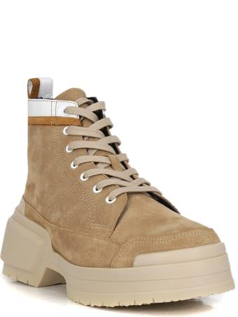 Pierre Hardy - Boots