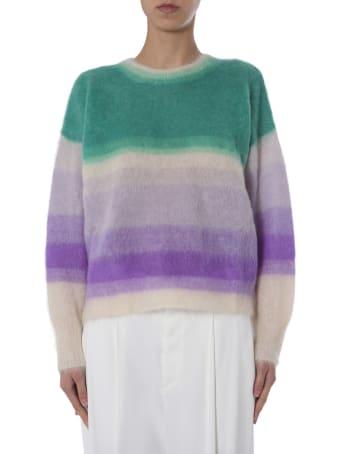 Isabel Marant Étoile Drussell Sweater