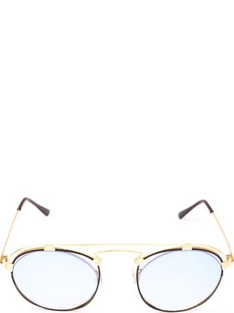 Spektre Coral Cr01c Sunglasses
