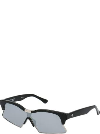 Marcelo Burlon Sunglasses