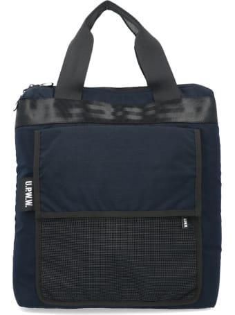 U.P.W.W. Bag