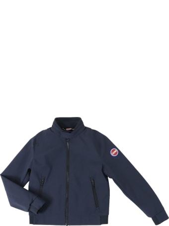 Colmar Futurity Jacket