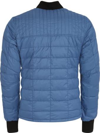 Canada Goose Dunham Techno Fabric Jacket