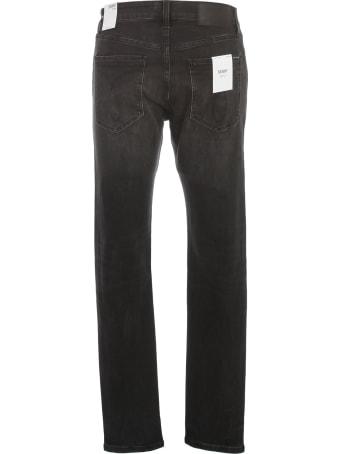 Calvin Klein Jeans Ckj 016 Skinny Jeans