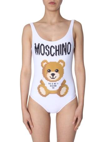 Moschino Swimsuit