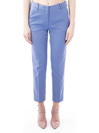 Weekend Max Mara Max Mara Weekend Hateley Trousers