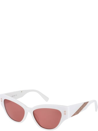 Just Cavalli Jc1000 Sunglasses