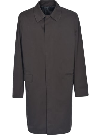 The Row Hale Coat