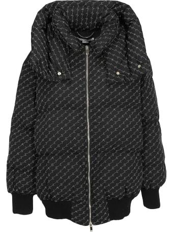 Stella McCartney Down Jacket