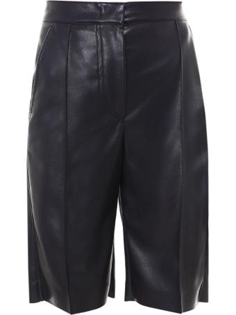 SportMax Shorts