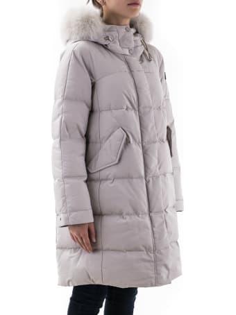 Peuterey Olong Down Jacket