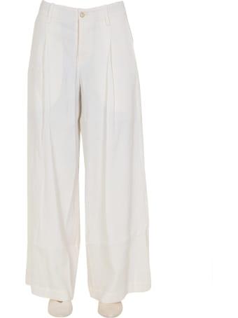 Uma Wang Paloma Trousers