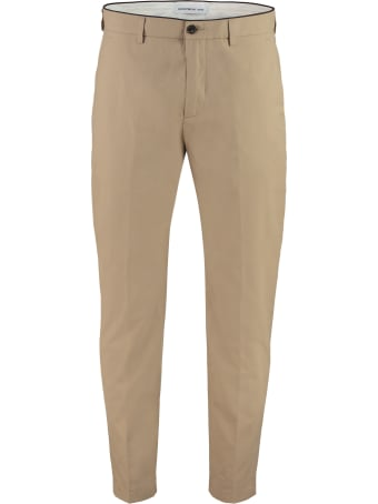 Department 5 Prince Chino Trousers