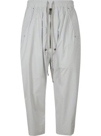 Rick Owens Bela Trousers