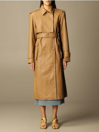 REMAIN Birger Christensen Remain Coat Coat Women Remain
