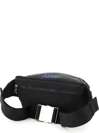 Kenzo Kampus Tiger Belt Bag