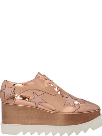 Stella McCartney 'elyse'  Sneakers