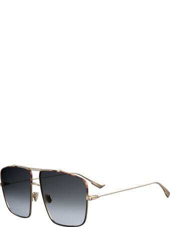 Christian Dior DIORMONSIEUR2 Sunglasses