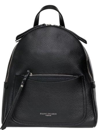 Gianni Chiarini Backpack