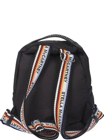 Stella McCartney Stella Backpack