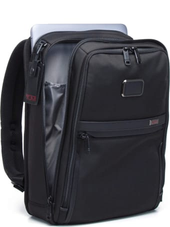 Tumi Slim Backpack