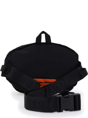 HERON PRESTON Belt Bag