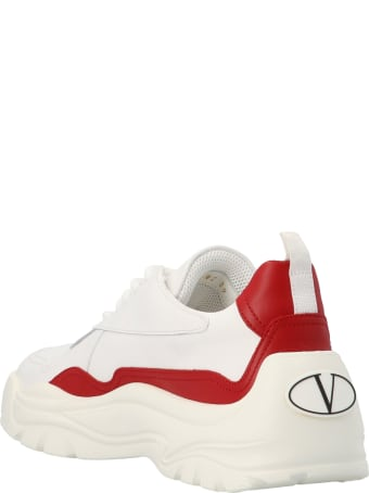 Valentino Garavani 'wave' Shoes