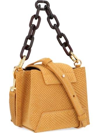 YUZEFI 'daria' Bag