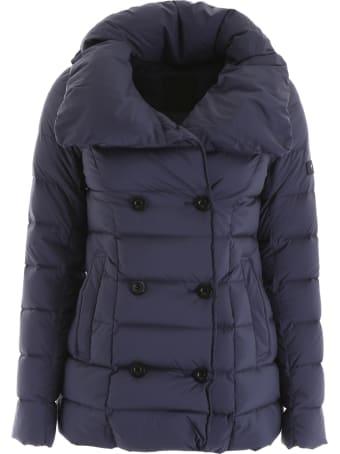 TATRAS Lorenzana Puffer Jacket