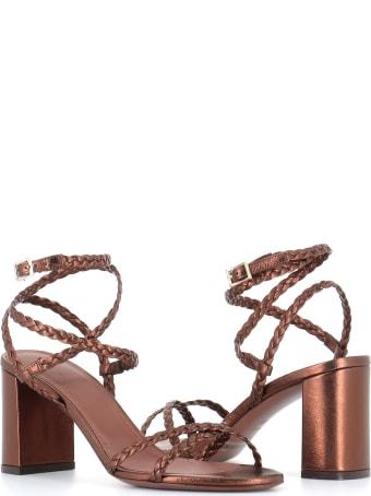 """L'Autre Chose Sandal """"ldn042"""""""