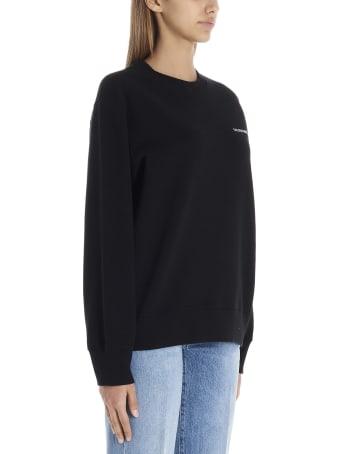 Golden Goose 'nicole' Sweatshirt