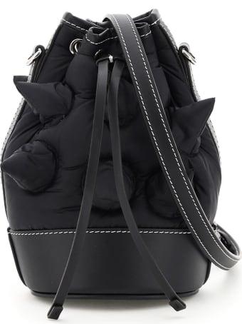 Moncler Genius Critter Moncler Genius 1 Bucket Bag