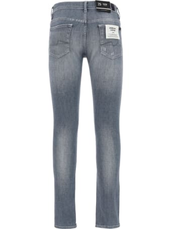 7 For All Mankind Ronnie Goodboy Jeans