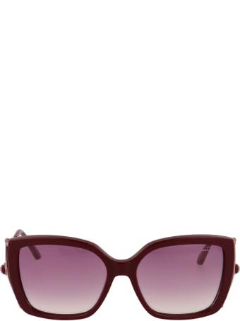 Roberto Cavalli Rc1058/s Sunglasses