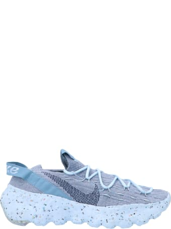 Nike 'space Hippie 04' Shoes