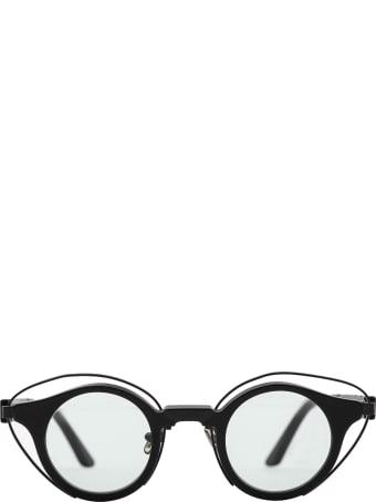 Kuboraum N10 Eyewear