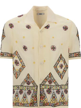Bode Shirt