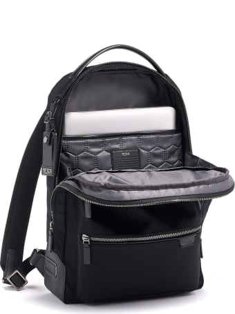 Tumi Harrison Backpack